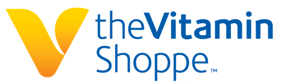 Vitamin_Shoppe_logo_2013