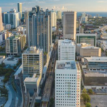 Florida Commercial Real Estate Market