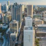 Florida Commercial Real Estate Market